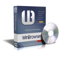 Buy WinBrowser today